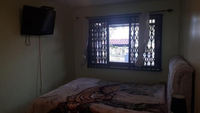 Casa à venda com 2 dormitórios em Jardim carvalho, Porto alegre cod:424 - Foto 20