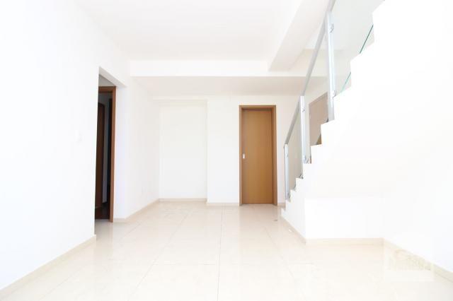 Apartamento à venda com 2 dormitórios em Jardim américa, Belo horizonte cod:249238 - Foto 2