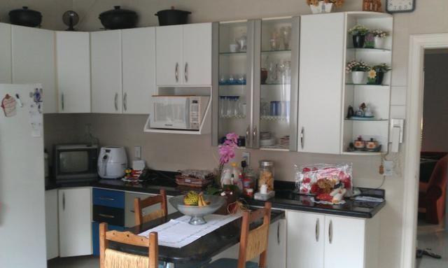 Residência e consultório/escritório Ji Parana´RO - Foto 14