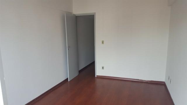 Apto 1/4 - Varanda - Elevador - Portaria 24 h - São Mateus / Centro - Sem Garagem - Foto 10