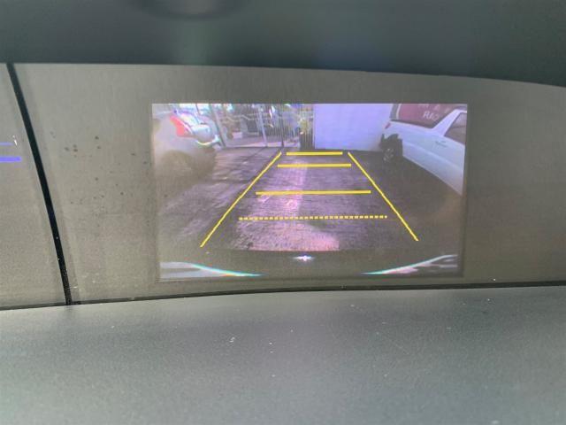 HONDA CIVIC 2012/2013 1.8 LXS 16V FLEX 4P AUTOMÁTICO - Foto 7