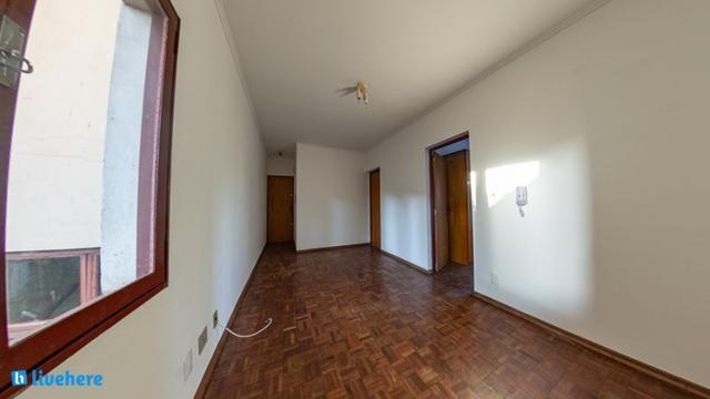 Apartamento de 1 quarto na Vila Celina São Carlos pertinho da Ufscar