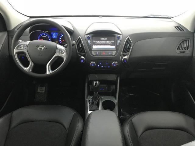 HYUNDAI IX35 2019/2020 2.0 MPFI 16V FLEX 4P AUTOMÁTICO - Foto 5