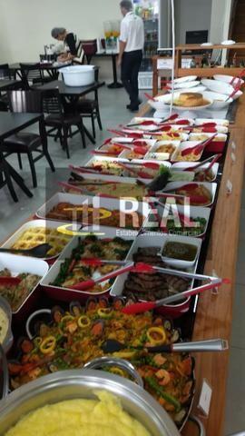 Restaurante - ABC - Foto 3