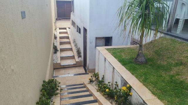 Casa de Praia com 5 Suítes - Foto 17