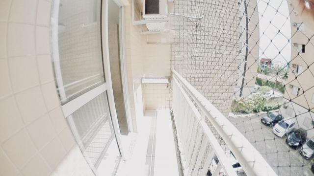 Apartamento à venda com 3 dormitórios em Coqueiro, Ananindeua cod:AP0473 - Foto 4