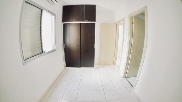 Apartamento à venda com 3 dormitórios em Coqueiro, Ananindeua cod:AP0473 - Foto 15