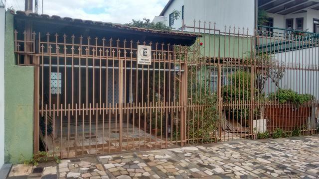 Ótima casa em Taguatinga - Foto 3