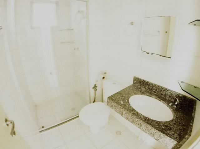 Apartamento à venda com 3 dormitórios em Coqueiro, Ananindeua cod:AP0473 - Foto 9