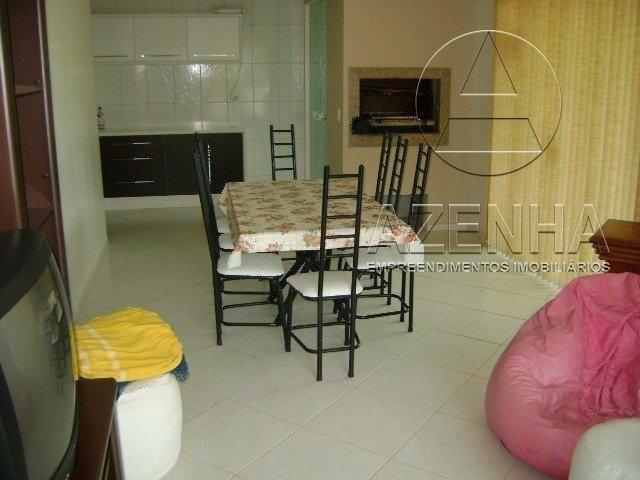 Casa à venda com 5 dormitórios em Praia da barra, Garopaba cod:3206 - Foto 13
