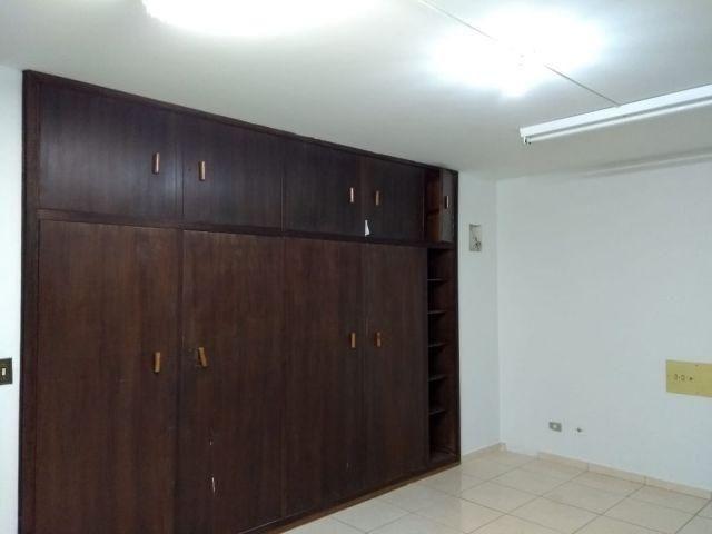 Sobrado com elevador em região de clinicas e hospitais com 580m² próximo da Av. Curitiba - Foto 9
