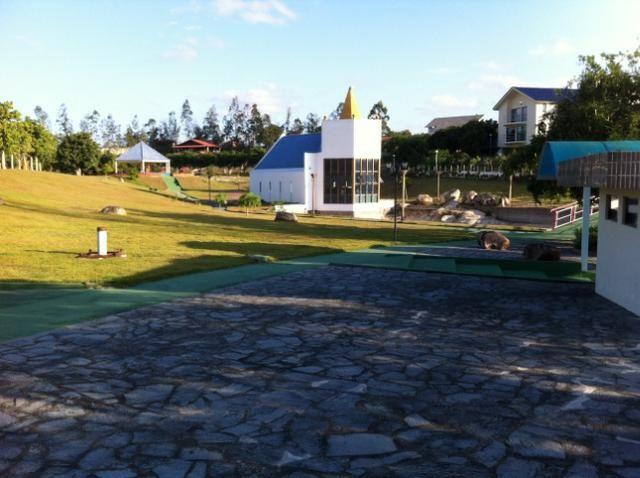 Casa de Condomínio em Gravatá-PE Temporada Julho 5 Mil Ref. 278 - Foto 13