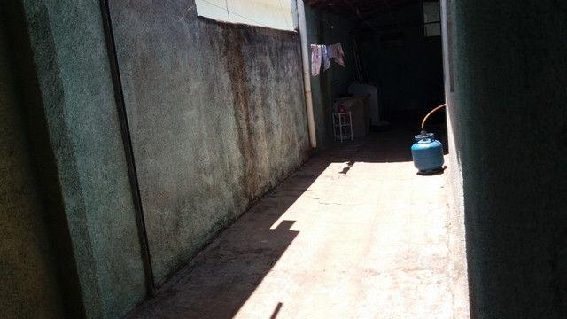 Oportunidade: Casa à venda no Jardim Ouro Verde, Limeira - Foto 16