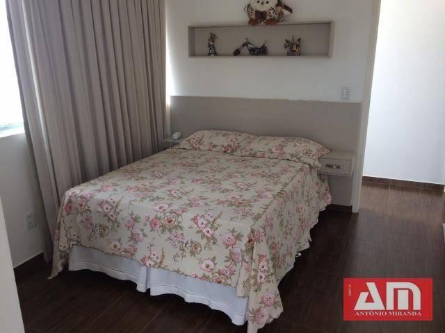 Casa com 5 dormitórios à venda, 1000 m² por R$ 1.700.000,00 em Gravatá - Foto 20