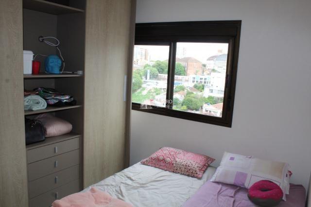 Lindo Duplex de excelente padrão a venda no centro de Santa Maria - Foto 15