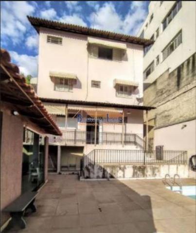 Casa à venda com 3 dormitórios em Caiçara, Belo horizonte cod:45892 - Foto 13
