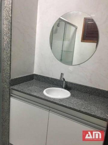 Casa alto padrão em condomínio para venda - Gravatá/PE - Foto 7