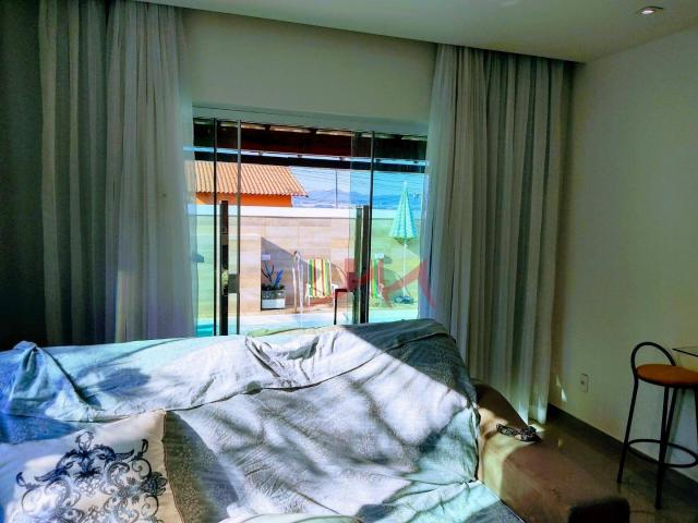 Casa com 3 quartos à venda, 148 m² por R$ 495.000 - Centro (Manilha) - Itaboraí/RJ - Foto 8