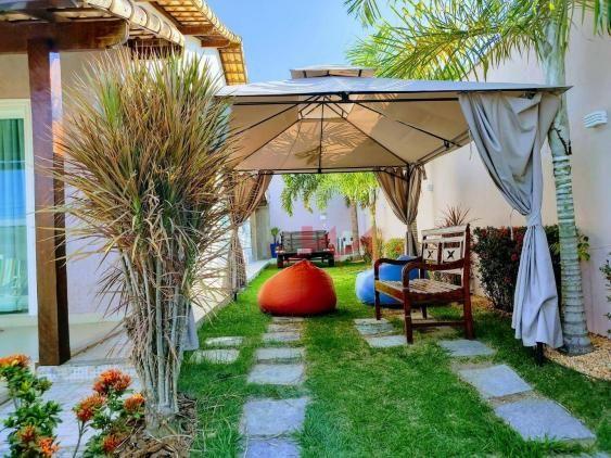 Casa com 3 quartos à venda, 148 m² por R$ 495.000 - Centro (Manilha) - Itaboraí/RJ - Foto 6