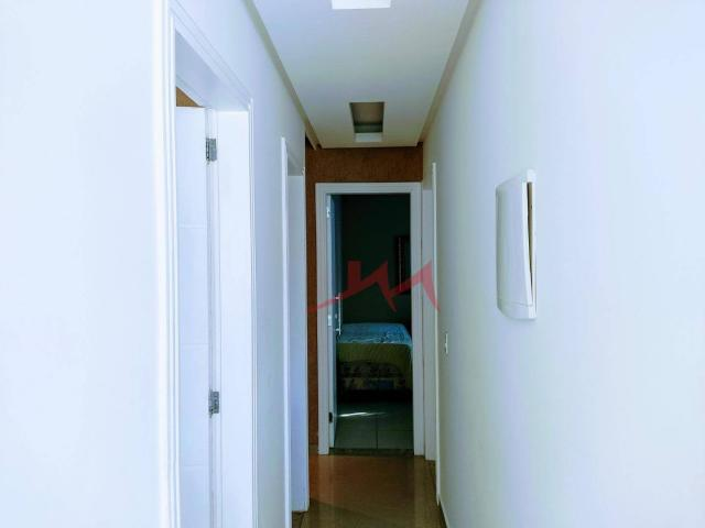 Casa com 3 quartos à venda, 148 m² por R$ 495.000 - Centro (Manilha) - Itaboraí/RJ - Foto 12
