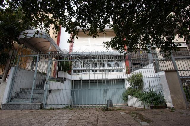 Casa para alugar com 4 dormitórios em Rio branco, Porto alegre cod:317115 - Foto 15