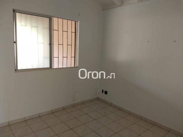 Casa à venda, 56 m² por R$ 149.000,00 - Residencial Campos Dourados - Goiânia/GO - Foto 7