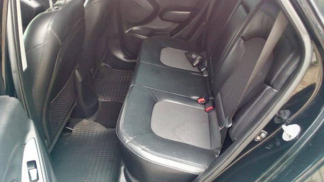 IX35 2011/2012 2.0 MPFI GLS 4X2 16V GASOLINA 4P AUTOMÁTICO - Foto 11