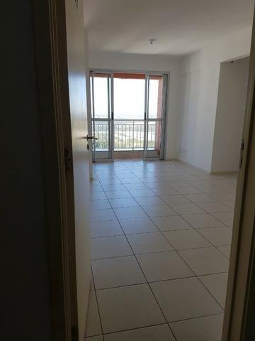 Apartamento à venda - Garden Catuaí - Região Sul - 03 Dormitórios - Foto 11