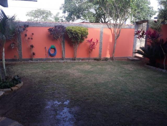 Jardim Atlantico - Itaipuaçu - Foto 9