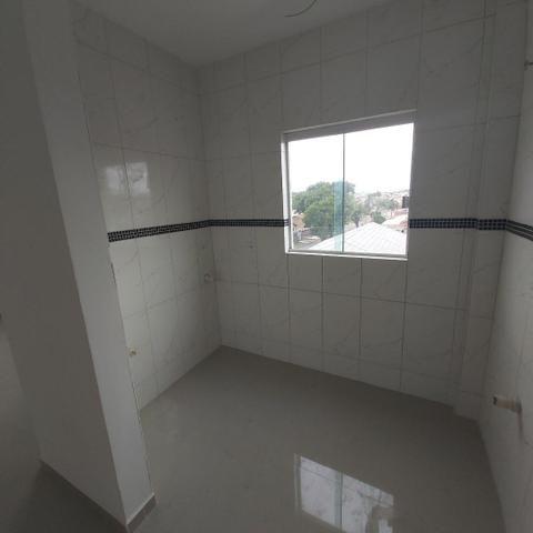 /// Ap de 02 quartos , com sacada , vaga coberta.   - Foto 3