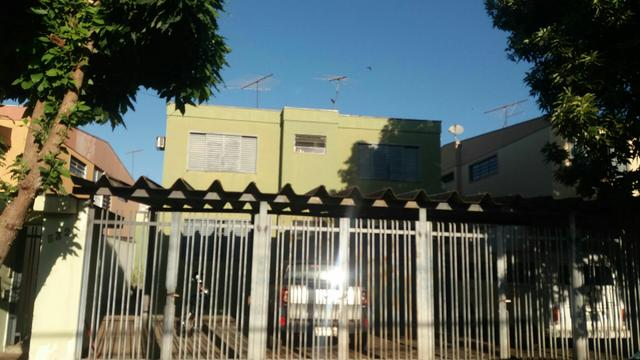 Aluga Apto Jardim Palmares - Foto 6