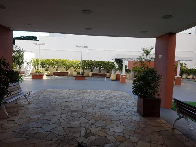 Apartamento à venda - Garden Catuaí - Região Sul - 03 Dormitórios - Foto 4