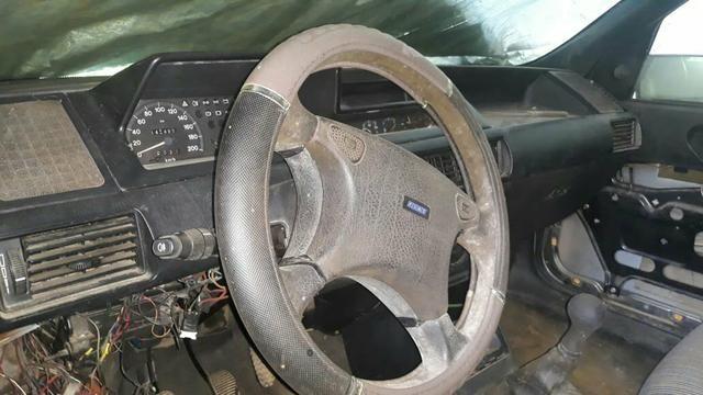 Fiat tipo 95 peças - Foto 12