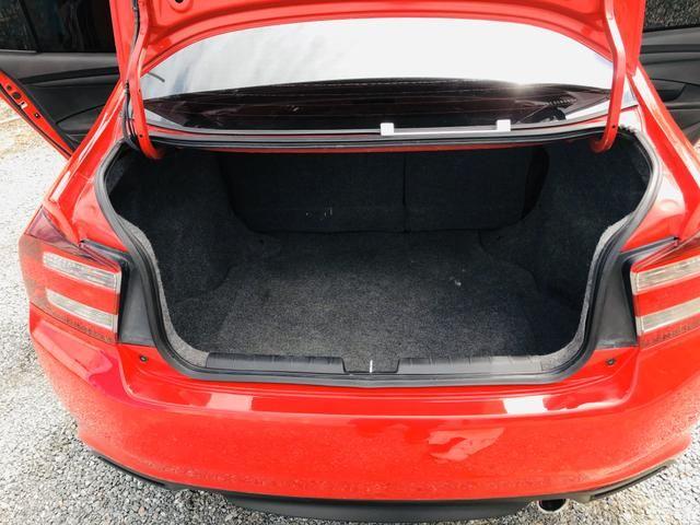 Carro honda modelo sport exclusivo! - Foto 3