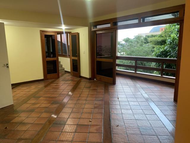 Casa Alto Boa Vista