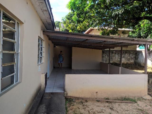 Casa na Vila da Mineira - Foto 17