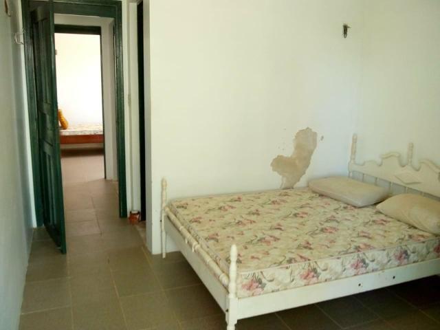 Apartamento Grande Atalaia Salinas - Foto 6