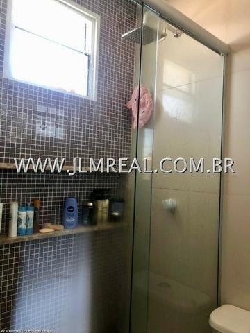 (Cod.:109) Porteira Fechada, Vendo Duplex - Condomínio Fechado - Foto 17