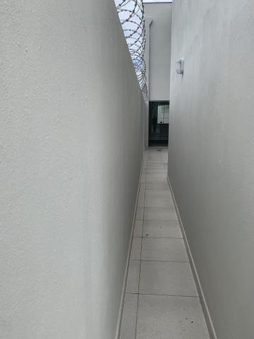 Vendo casa bairro São Roque - Foto 9