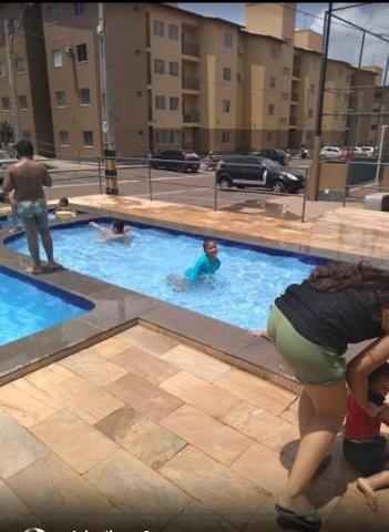 Passo apartamento parque do sol 1 - Foto 3