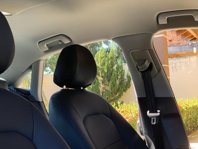 Audi A3 Sedan Ambiente 2017/2017 - Foto 5