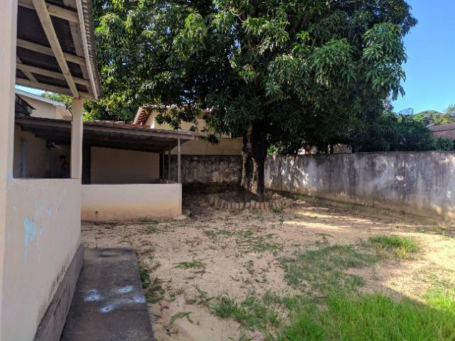 Casa na Vila da Mineira - Foto 20