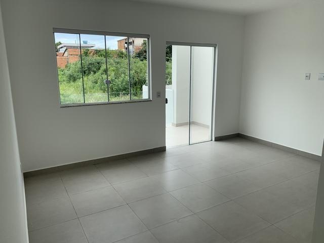 Vendo casa bairro São Roque - Foto 15