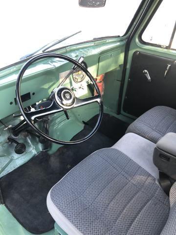 F75 Jeep Ford - Foto 8