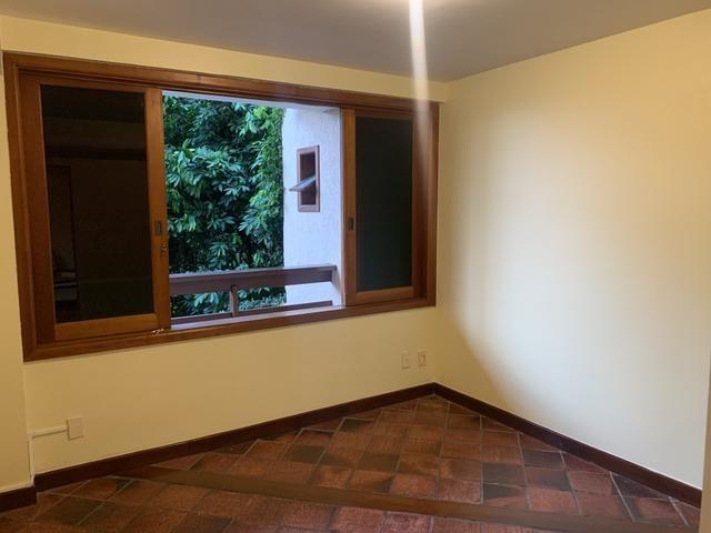 Casa Alto Boa Vista - Foto 2