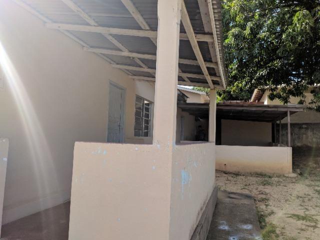 Casa na Vila da Mineira - Foto 13