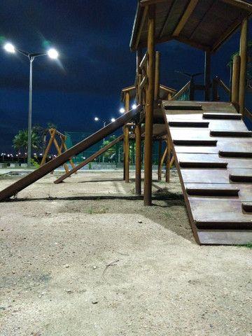 Lotes Pacatuba pronto para Construir - Foto 19