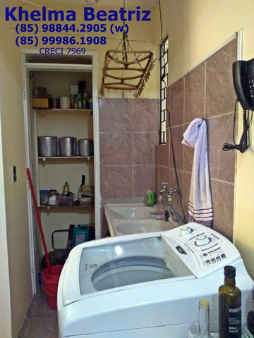 Apartamento, 1º andar (escada), 2 quartos (1 suíte), Dce, Monte Castelo - Foto 11
