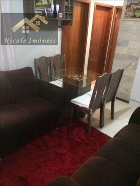 Apartamento à venda em São José/SC - Foto 15