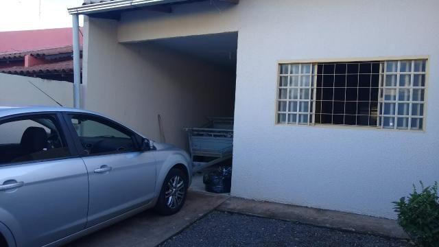AGIO 2 QTS suíte - Bairro Nova Olinda - prestação R$ 545,00 - Foto 10